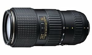 Tokina AT-X PRO FX 70-200 mm / 4,0 PRO FX VCM-S für Nikon Neuware