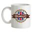 Made-in-Helmsley-Mug-Te-Caffe-Citta-Citta-Luogo-Casa miniatura 1