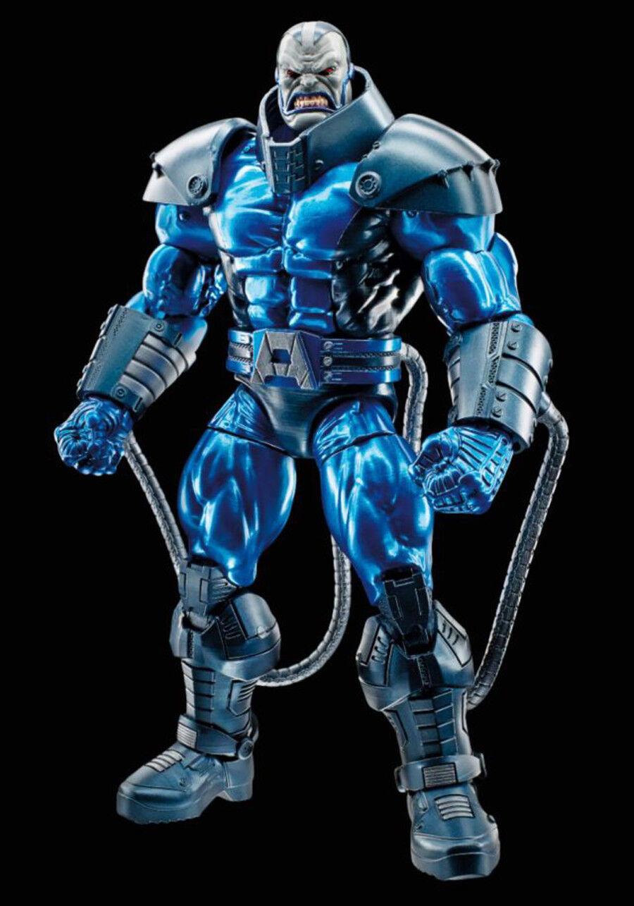 Apokalypse baf marvel legends series  x - men  hasbro eine action - figur bis 2018