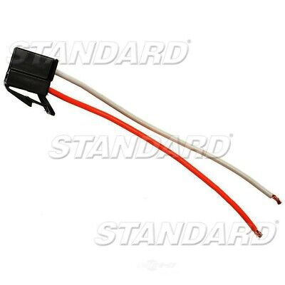 Standard Motor Products S-939 Engine//Emission System Electrical Connector