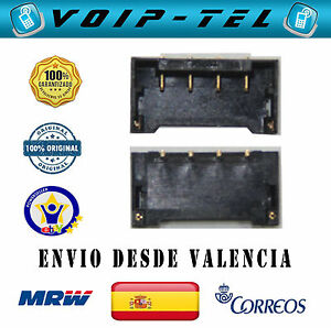 REPUESTO-CONECTOR-FPC-DE-BATERIA-PARA-APPLE-IPHONE-4-4G