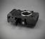 miniatuur 5 - LIM'S Genuine Leather Half Case Dovetail Plate for Fuji Fujifilm X-T4 XT4 Black
