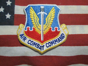 USAF-US-AIR-FORCE-AIR-COMBAT-COMMAND-COLOR-PATCH