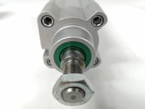 40-25-ppv-a cilindro DNCB 4025 ppva 532737 Festo DNCB