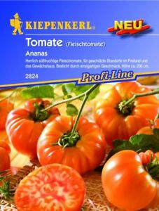 Kiepenkerl-Tomate-Pina-2824-Susfruchtige-Carne-Tomate