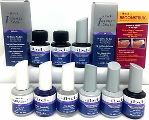 IBD-Accessories-Choose-from-Primer-Bond-Base-Top-Seal-Prep-Oil-Reconstrux