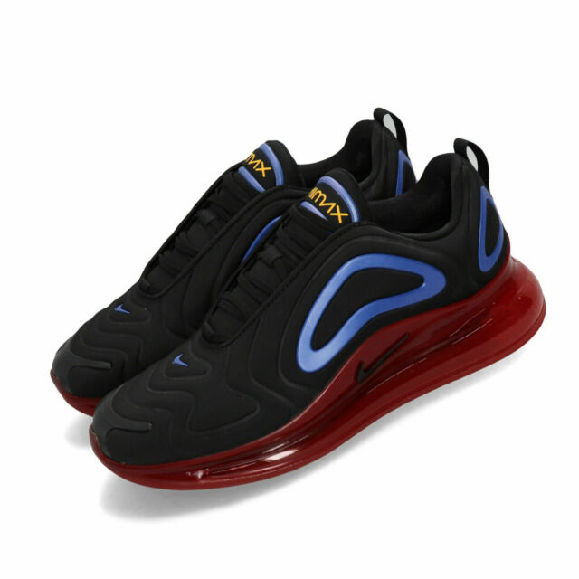 NIB NIKE AIR MAX 720 RUNNING SHOES