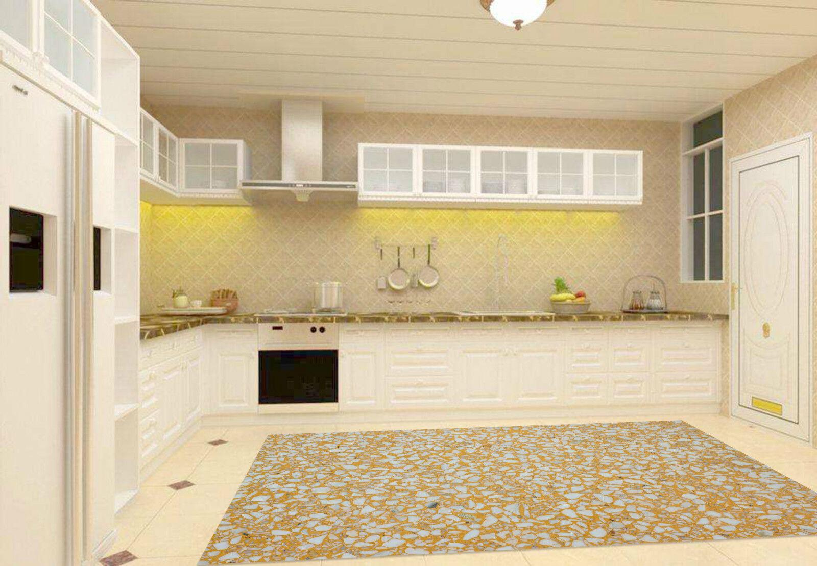 3D Terrazzo Plancher 498 498 498 Décor Mural Murale De Mur De Cuisine AJ WALLPAPER FR | France  cc989d