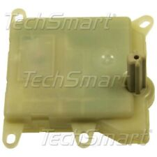 HVAC Defrost Mode Door Actuator TechSmart J04025