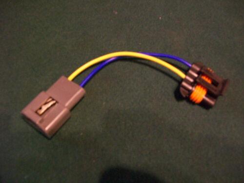 Alternator Conversion Kit Lead Wire Delco 10SI 12SI to CS130D AD230 AD237 AD244