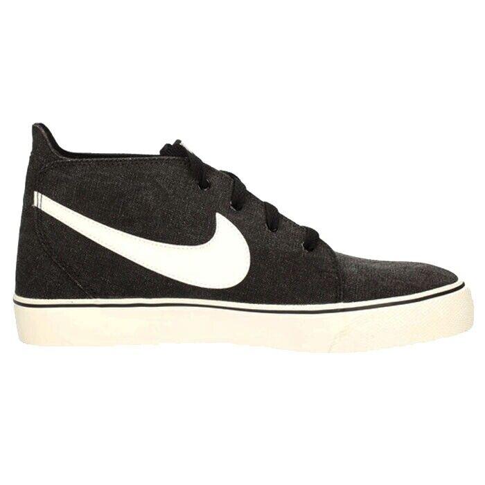 Nike TOKI LONA DECON 579605-010 black mod. 579605-010