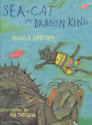 Sea-cat and Dragon King by Angela Carter (Paperback, 2001)