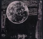 Moon Sick EP [EP] [Digipak] by Thee Oh Sees (CD, 2013, Revolver USA)