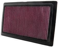 K&N AIR FILTER FOR BUELL 1125R 1125CR 2008-2010 BU-1108