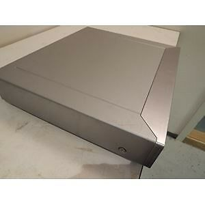 Dvd-afspiller, Sony, RDR-GX3