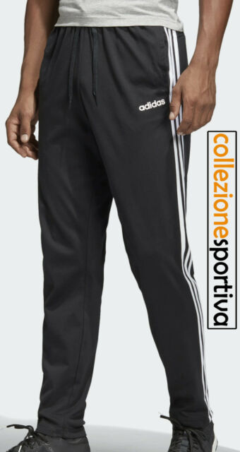 PANTALONE TUTA ADIDAS Originals Uomo 3 Stripes Dh5801