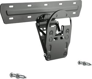 "NEW Ezymount VSQLED1 Samsung 46-65"" QLED TV No-Gap Bracket"