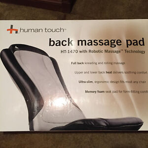 Human-Touch-Back-Massage-Pad-HT-1470-Robotic-Massage-Technology