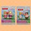 thumbnail 1 - Fisher Price Little People Disney AURORA, RAPUNZEL, CINDERELLA, PRINCE CHARMING