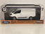 2016-Ford-Transit-Personnalise-V362-Frozen-Blanc-1-43-Echelle-Greenlight-51094 miniature 5