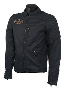 Motorradjacke-Erin-WAX-DENIM-Grose-L-J-28