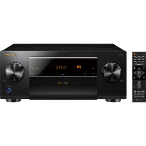 Pioneer-Elite-SC-LX701-9-2-ch-Class-D3-Network-AV-Receiver-Brand-New