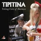 Taking Care of Business 5018128000005 by Tipitina CD