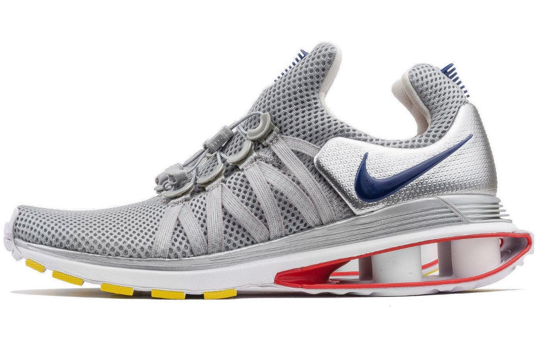 Nike shox, schwere schuhe bei # ar1999-046 (kasten nr. deckel) 150) (einzelhandel, 150) deckel) 7e0db2