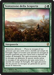 Temptation-of-Discovery-Tempt-with-Discovery-MTG-MAGIC-C13-Commander-2013-It