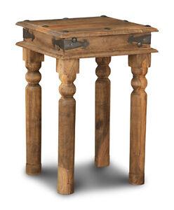 Jali natural sheesham furniture lamp table j29n 5060312357334 ebay image is loading jali natural sheesham furniture lamp table j29n aloadofball Choice Image