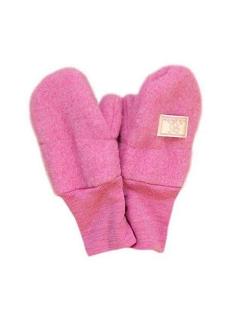 No Scratch Mittens 100/% MERINO WOOL baby newborn knit knitted mitts arm warmers