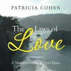 The Laws of Love: A Ministers Guide to Inner Peace by Patricia Cohen (Paperback / softback, 2015)