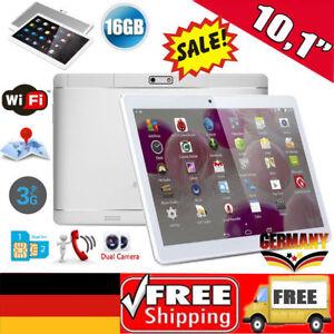 16GB-10-1-ZOLL-IPS-TABLET-PC-QUADCORE-ANDROID-6-0-Dual-SIM-3G-WIFI-GPS-OTG-BT-FM