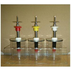 Dispensador-de-cremas-de-relleno-salsas-1-65-1-65-1-65-litros-RS3795