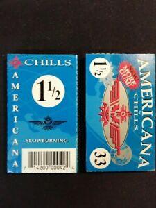 CHILLS-AMERICANA-TWO-PACKS-1-1-2-Slow-Burn-HEMP-ROLLING-PAPERS