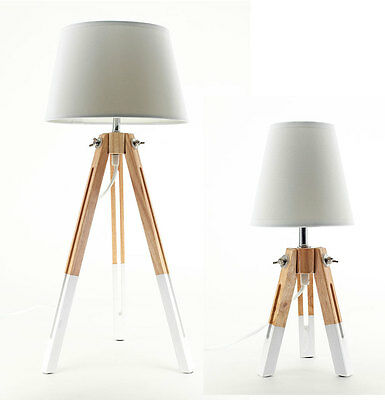 elektro kollektion erkunden bei ebay. Black Bedroom Furniture Sets. Home Design Ideas