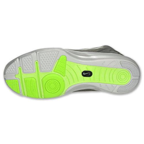 Women/'s Nike Lunar Hyperworkout XT Training Shoes Sequoia 529951 300 Mult Sizes