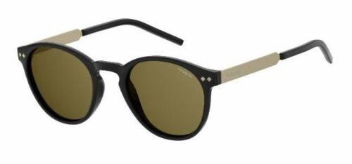 Sonnenbrille  Polaroid PLD 1029//S