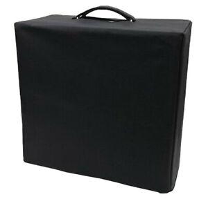 FISHMAN LOUDBOX PERFORMER ACOUSTIC AMP PRO-LBX-300 COMBO VINYL COVER (fish001)