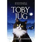 Toby Jug by Denis O'Connor (Paperback, 2014)