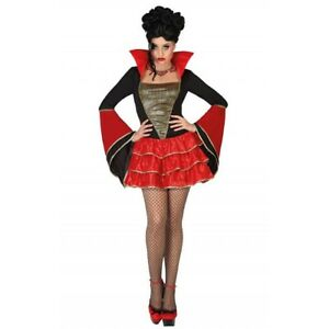 Costume-Travestimento-Vampira-sexy-adulta-adulto-abito-sexi-halloween-carnevale