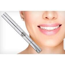 Home Tooth Bleaching Truewhite Cleaning Gel Teeth Whitening Brush Pens White Kit
