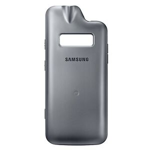 Samsung-Galaxy-Core-Advance-SHW-M570-GT-I8580-8GB-white-with-Ultrasonic-Case