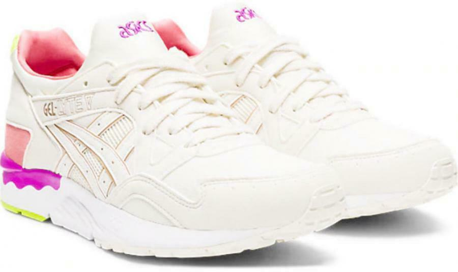 Asics tiger gel lyte v birch 1192a115-200 sneakers shoes shoes