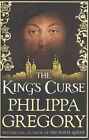 The King's Curse by Philippa Gregory (Hardback, 2014)