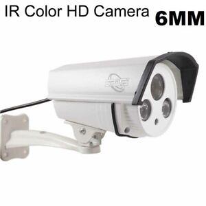 Telecamera-sorveglianza-sicurezza-IR-color-HD-camera-DR-2020-videosorveglianza