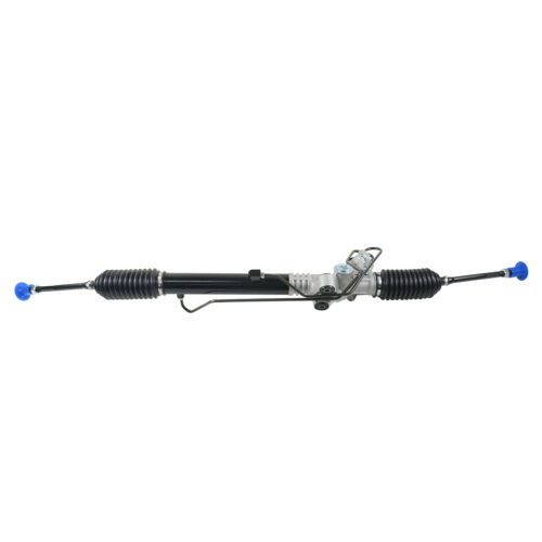 Power Steering Rack and Pinion Assembly for Subaru Impreza Legacy Outback 2.5L