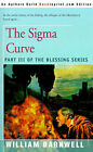 The Sigma Curve by William Barnwell (Paperback / softback, 2000)