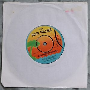Rock-Follies-Glenn-Miller-Is-Missing-7-WIP-6293-VG