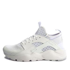 Nike Ultra [819685-101 Air Huarache